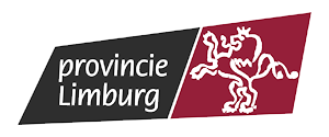 Webdesign Limburg   officiele logo limburg