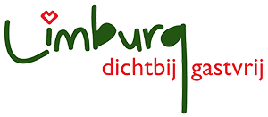Webdesign Limburg officiele logo toerisme limburg