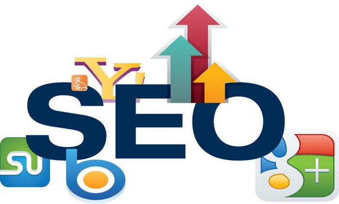 seo expert offpage