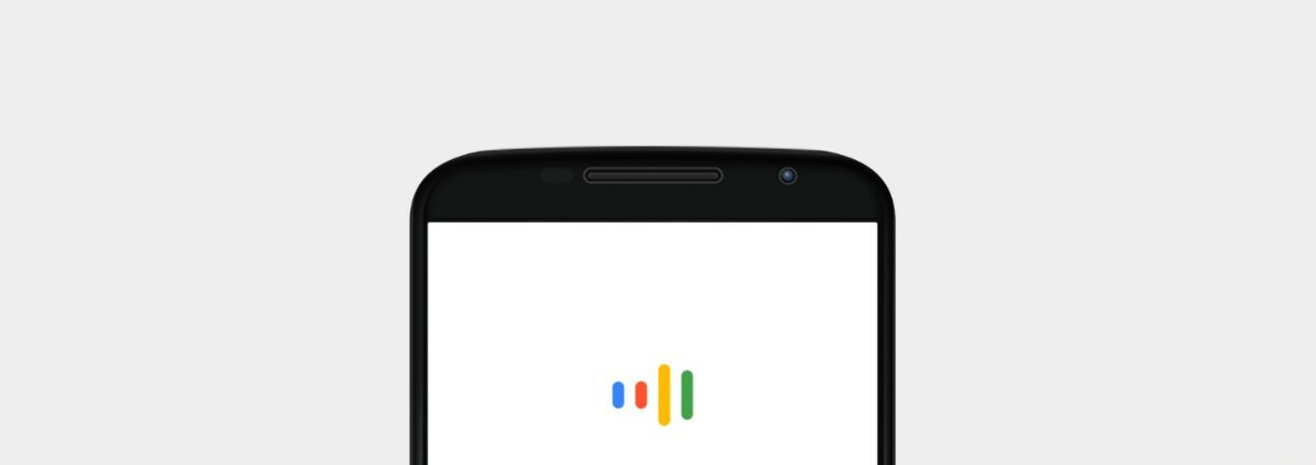 seo optimalisatie voice search