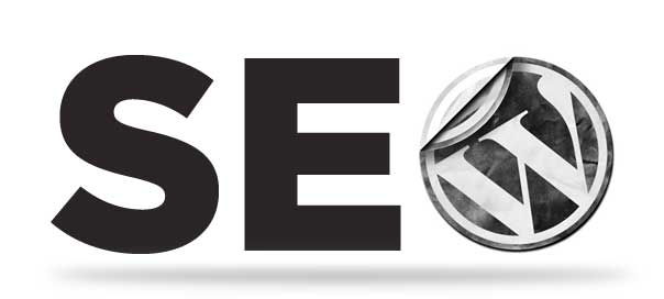 Welke SEO plugin Wordpress